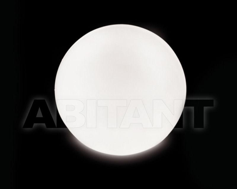 Купить Лампа настольная Slide Lights LP SFE030