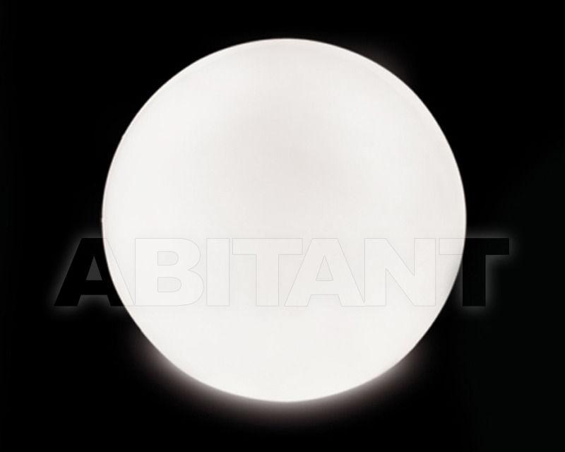 Купить Лампа напольная Slide Lights LP SFE122