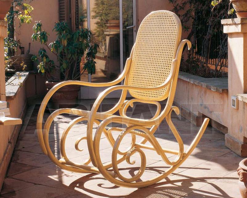 Купить Кресло Italcomma Complementi D'arredo S.R.L  Sedie Storiche 25 B 825