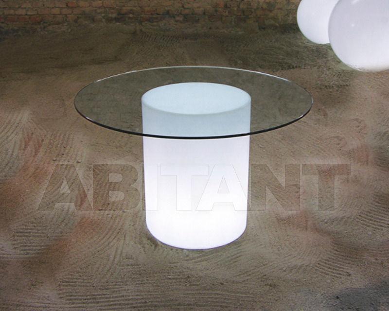 Купить Стол обеденный Slide Lights SD ART130