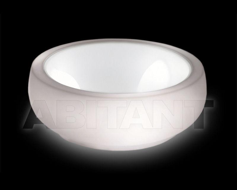 Купить Столик журнальный Slide Lights SD CST100 light