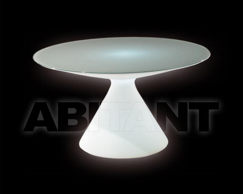 Купить Стол для террасы Slide Lights SD EDS140