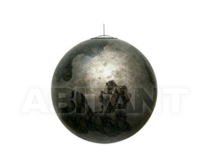 Купить Светильник Karman srl UlulÌ – UlulÀ SE648PG-EXT