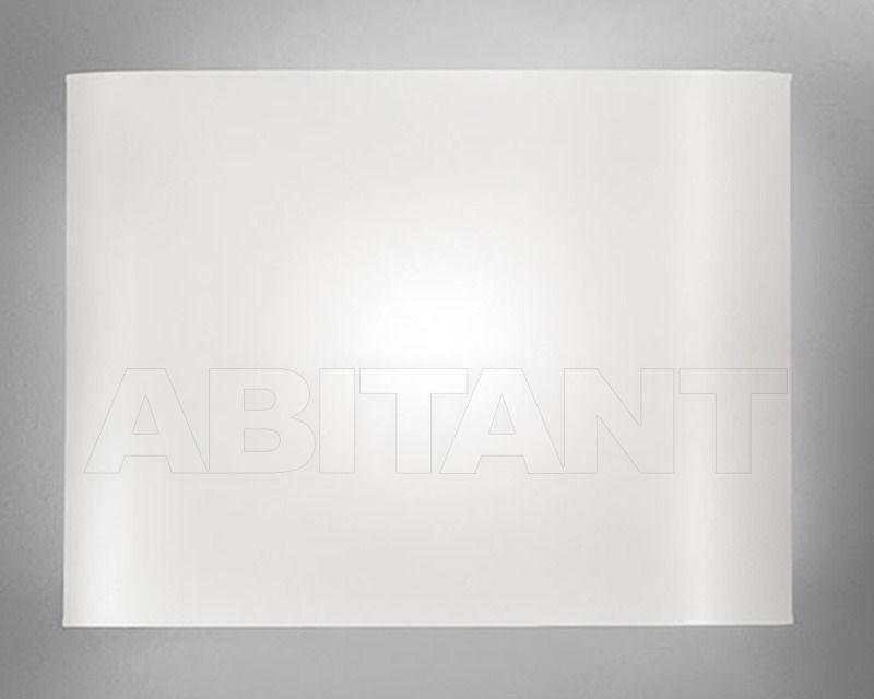 Купить Светильник настенный TAYITA WHITE Antea Luce Generale Collection 6374.35