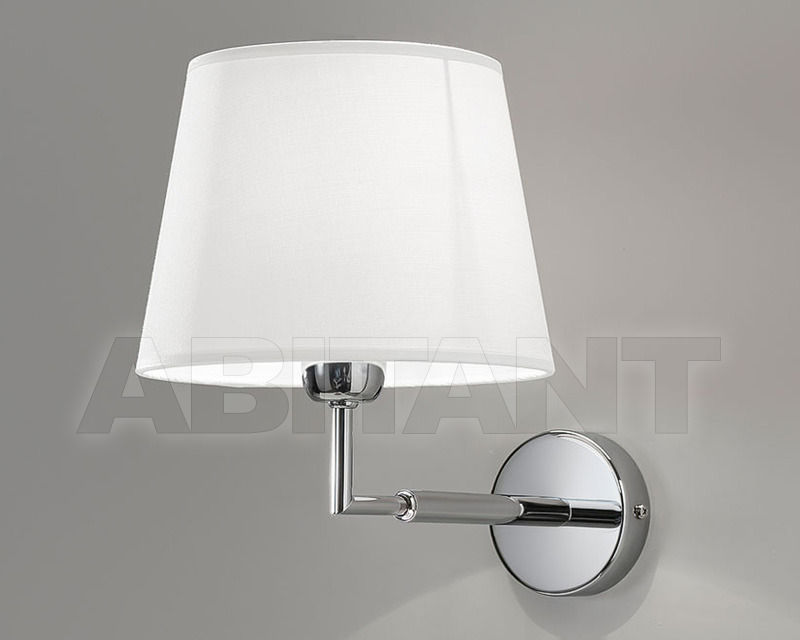 Купить Бра SMART Antea Luce Generale Collection 6475.1