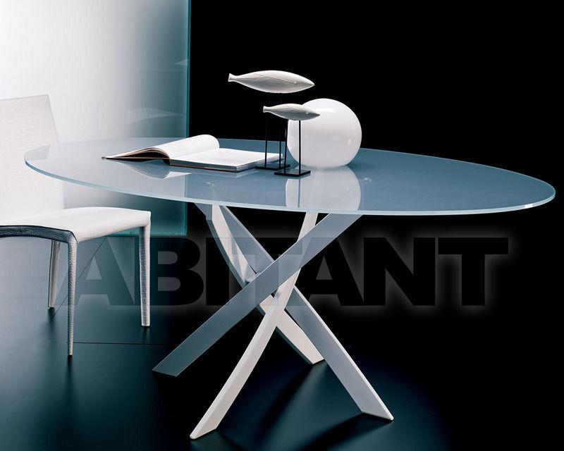 Купить Стол обеденный Bontempi 2014 BARONE 2