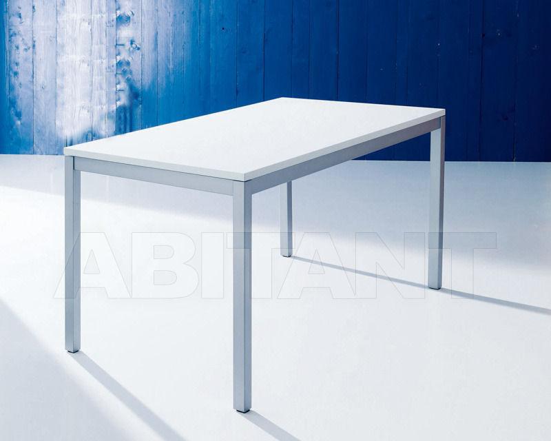 Купить Стол обеденный Desis Bontempi 2014 02.90 DIESIS