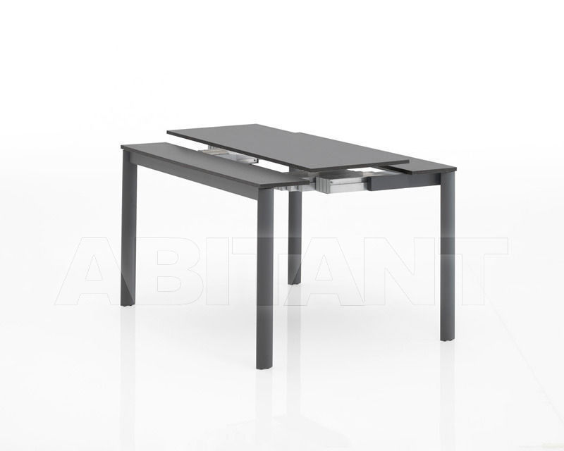 Купить Стол обеденный Bontempi 2014 ETICO PLUS