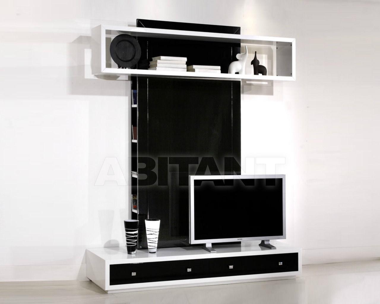 Купить Модульная система Vogue RM Arredamenti - Capricio Capricio 9080.F239
