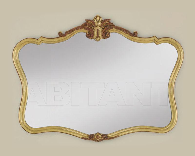 Купить Зеркало настенное Agos group (Maison du désir) Intaglio 1100.SC20