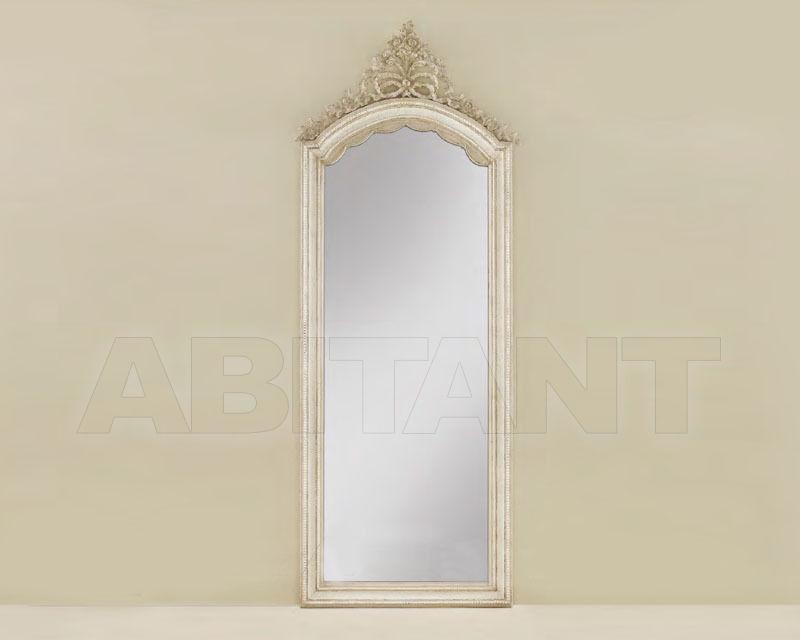 Купить Зеркало напольное Agos group (Maison du désir) Intaglio 1123