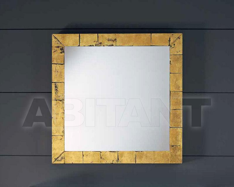 Купить Зеркало настенное Berenice Italcomma Complementi D'arredo S.R.L  Urbinati BE 100