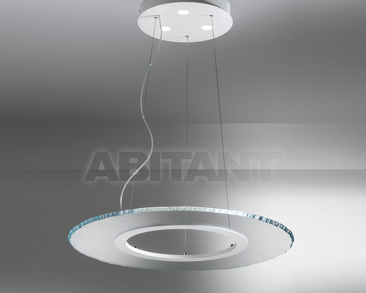 Купить Светильник SHU Antea Luce Generale Collection 6561.65