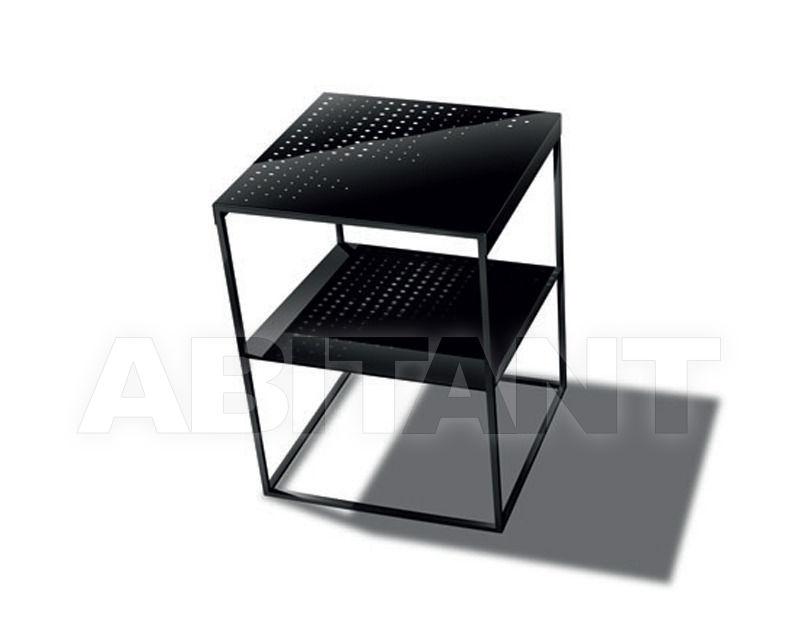 Купить Столик приставной Alf Uno s.p.a. Day/zen Sofas HIT38