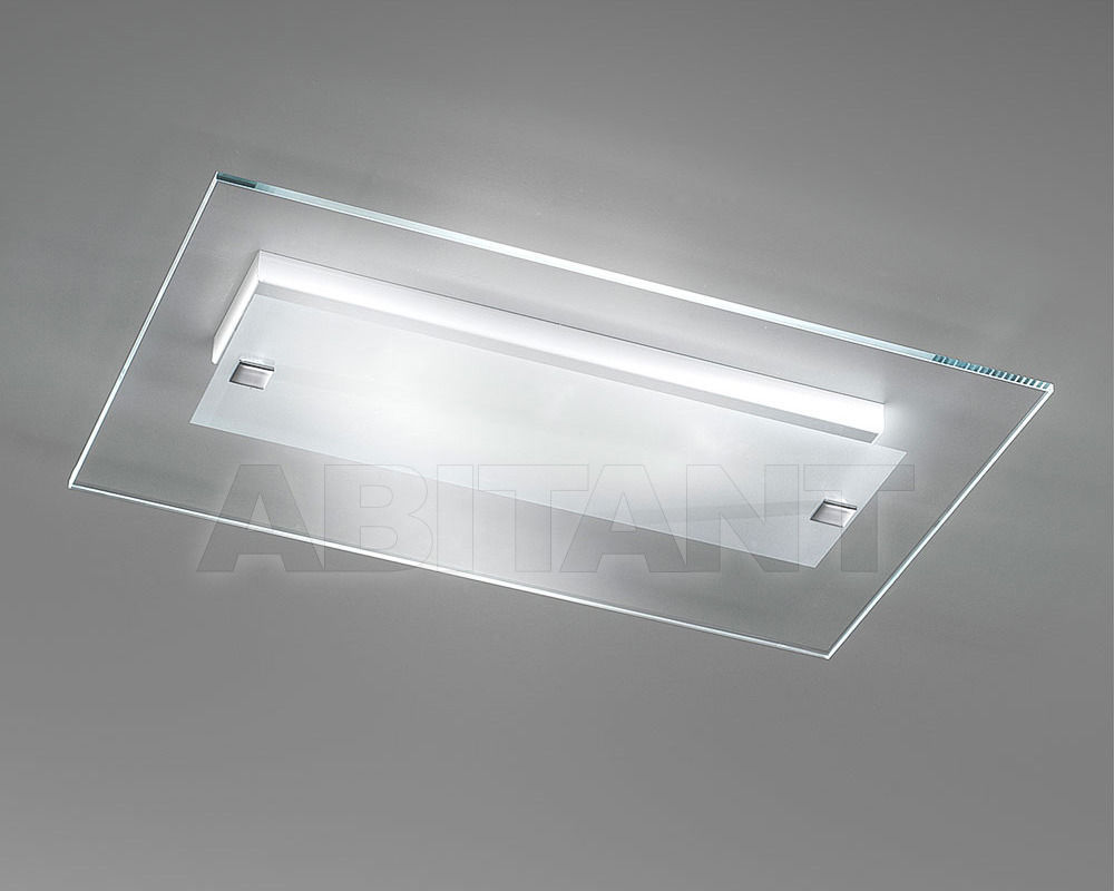 Купить Светильник FLAT LED Antea Luce Generale Collection 6572.60