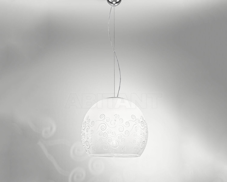 Купить Светильник PETRA Antea Luce Generale Collection 6586.25
