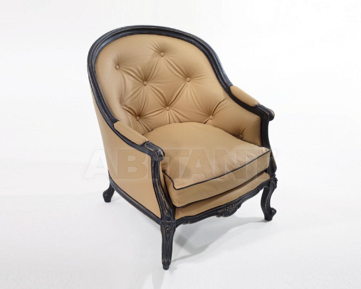 Купить Кресло Agos group (Maison du désir) Mobili Colorati 1703.SC20