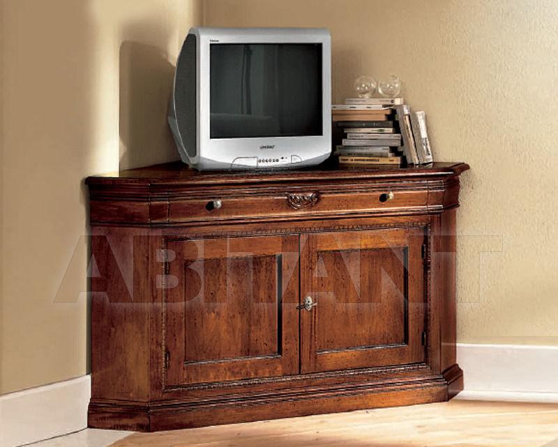 Купить Тумба ABC mobili in stile Angelika 20 AN02/AV 2