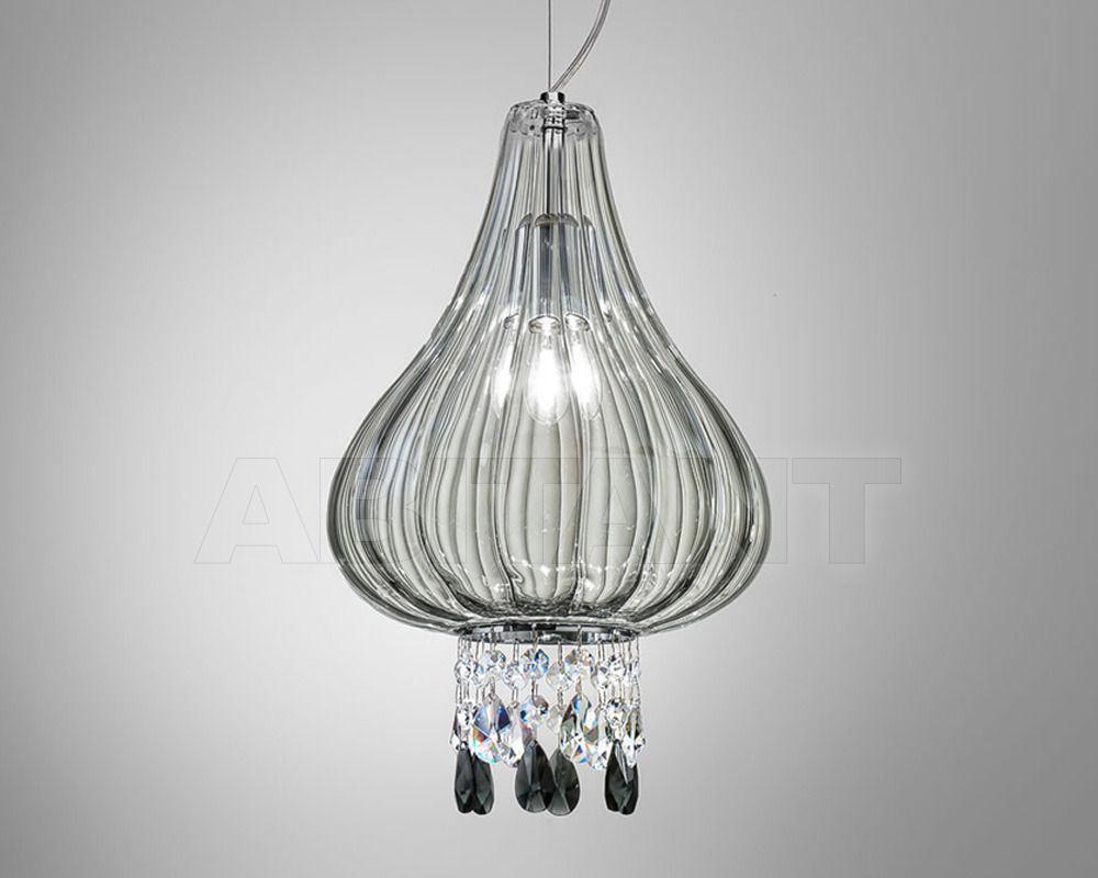 Купить Светильник CLIVIA Antea Luce Generale Collection 6598.25 FM