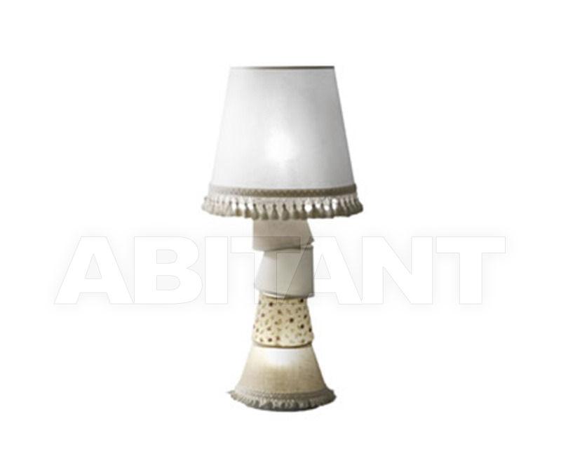 Купить Лампа настольная Karman srl MargÒ MARGÒ