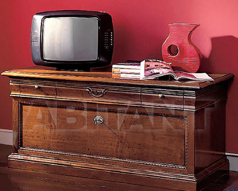 Купить Тумба ABC mobili in stile Angelika 20 CP01/AA