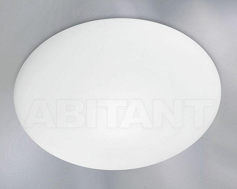 Купить Светильник COCCOLE LED Antea Luce Generale Collection 6602.48 LED