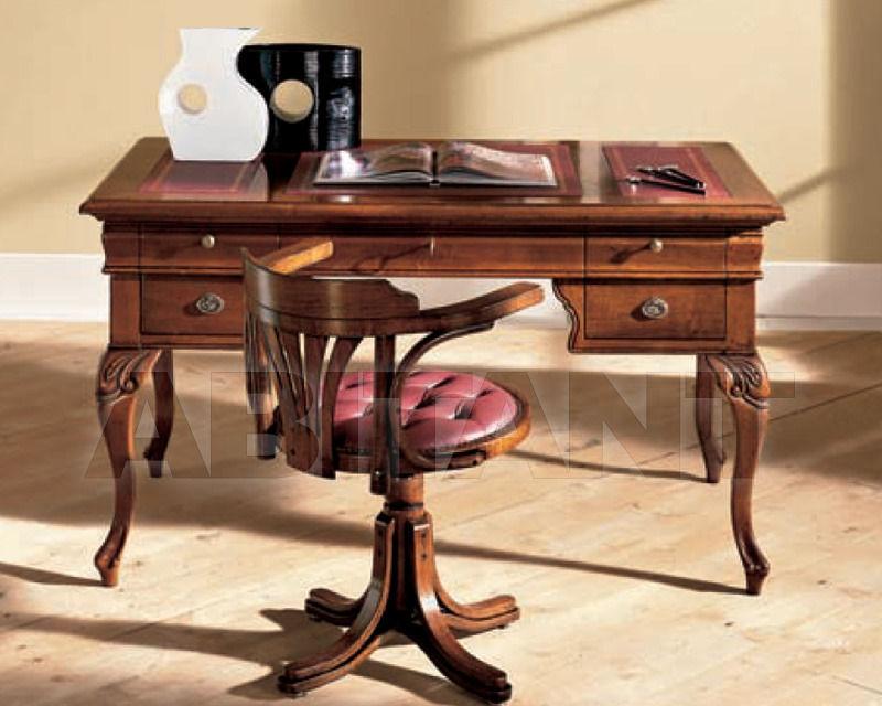 Купить Стол письменный ABC mobili in stile Angelika 20 SV02/AA
