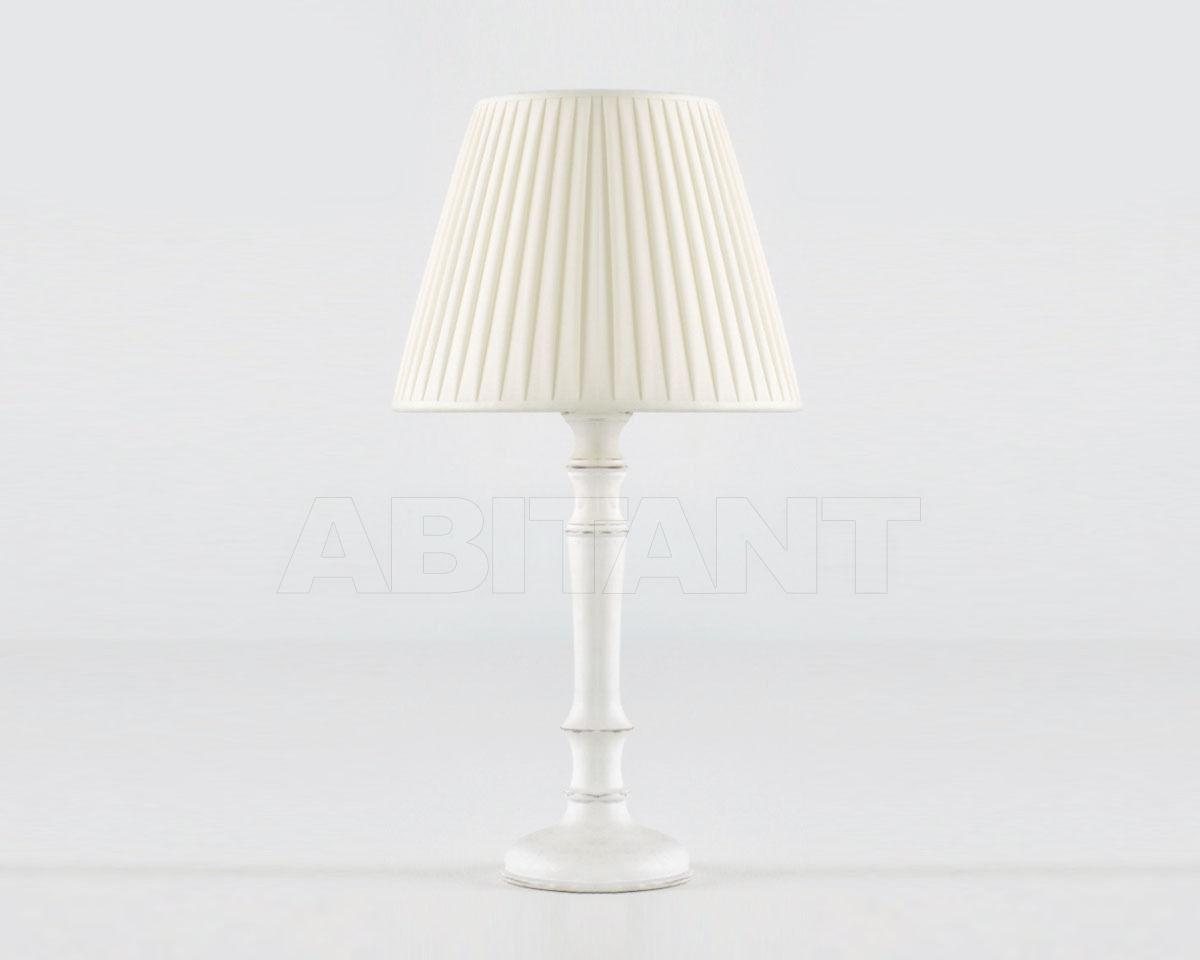 Купить Лампа настольная Agos group (Maison du désir) Mobili Colorati 2101