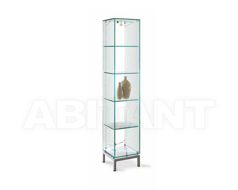 Купить Этажерка Italcomma Complementi D'arredo S.R.L  Urbinati 600-5T