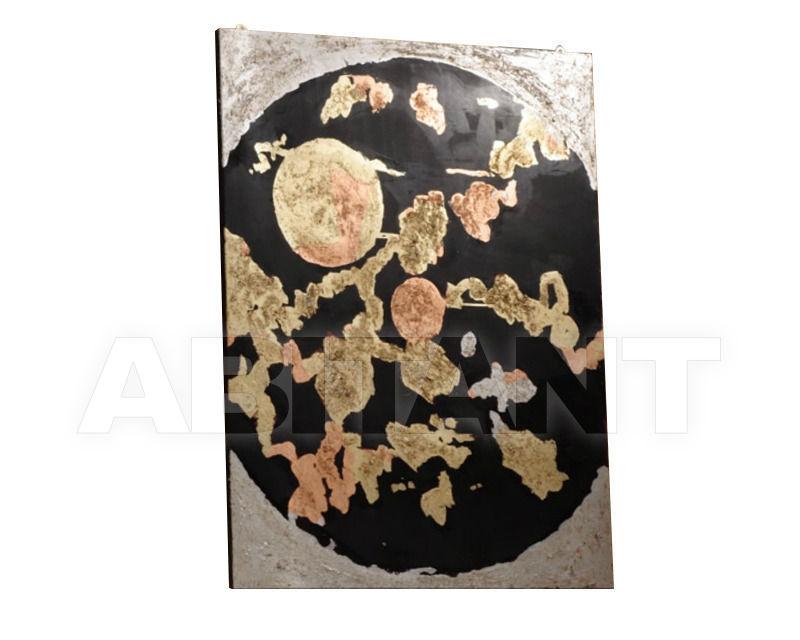 Купить Картина Planet RM Arredamenti - Capricio Capricio AQ002