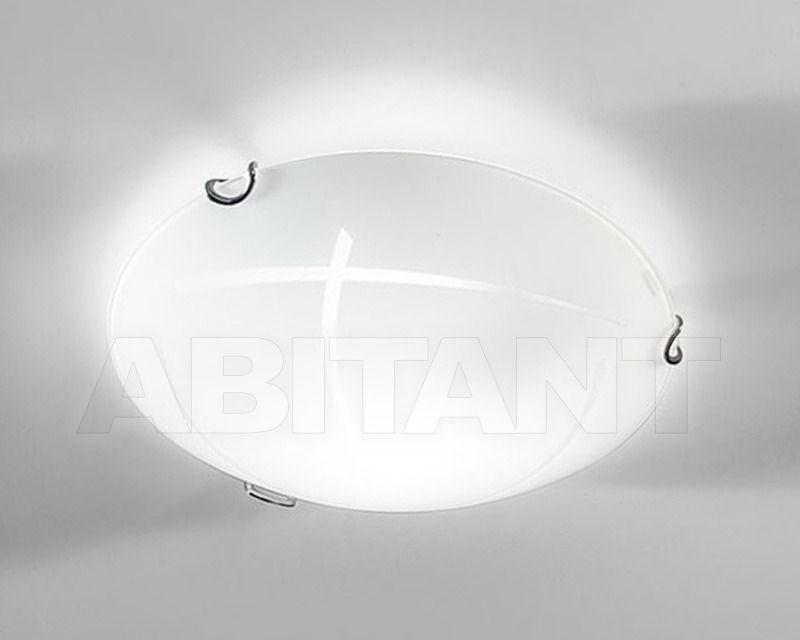 Купить Светильник SEGNO Antea Luce Generale Collection 6610.30 SAT.