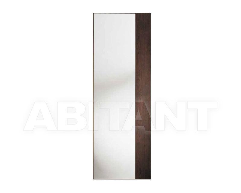 Купить Зеркало настенное Kandiskji Italcomma Complementi D'arredo S.R.L  Urbinati KA 164L