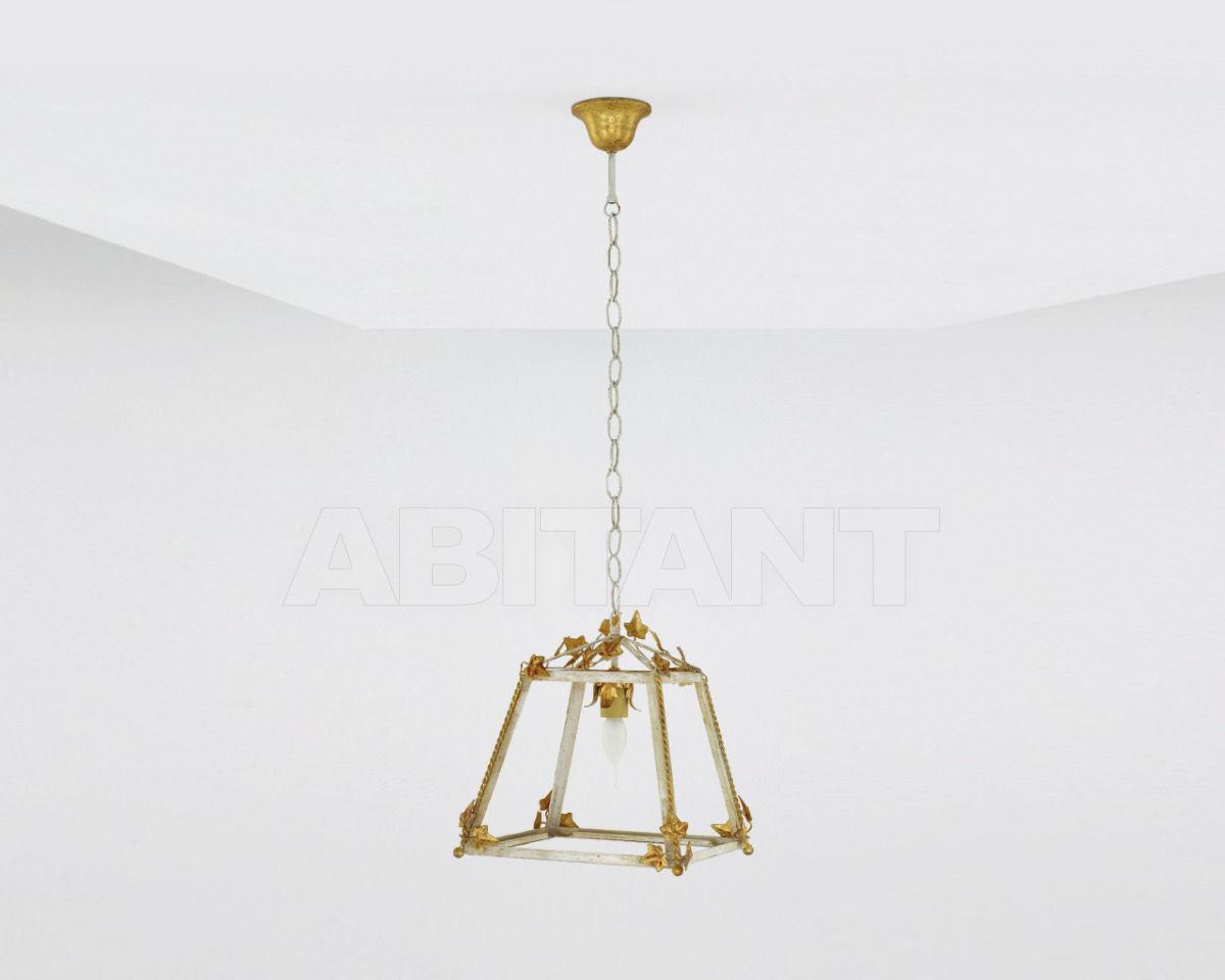 Купить Светильник Agos group (Maison du désir) Mobili Colorati 2304.L13