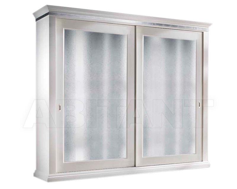 Купить Шкаф ABC mobili in stile Ambra 31 AM02/AA