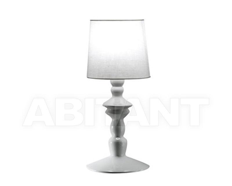 Купить Светильник настенный Karman srl AlÌ E BabÀ AP625LS