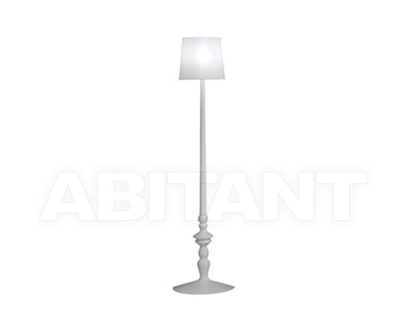 Купить Светильник настенный Karman srl AlÌ E BabÀ H6025CBS