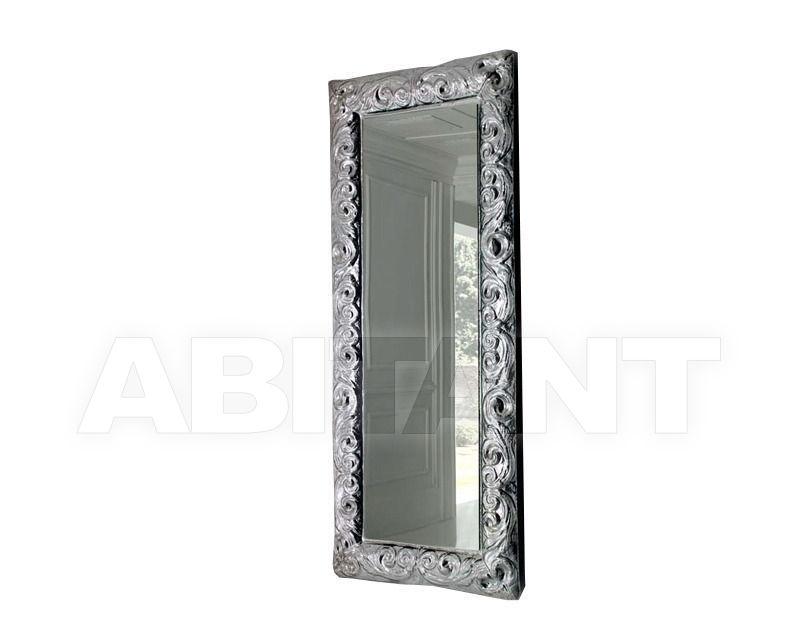 Купить Зеркало настенное VENICE Italcomma Complementi D'arredo S.R.L  Urbinati 01GD01022