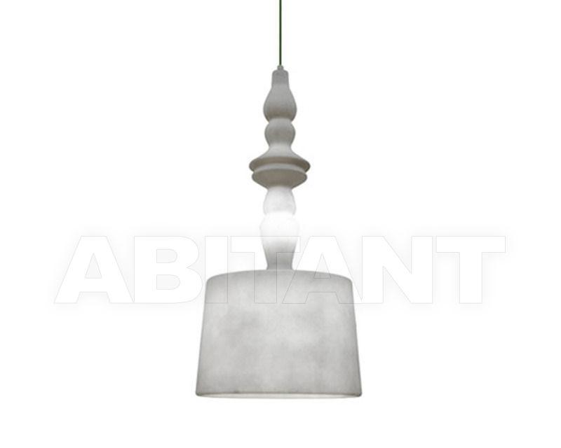 Купить Светильник Karman srl Alibabig SE616V-EXT