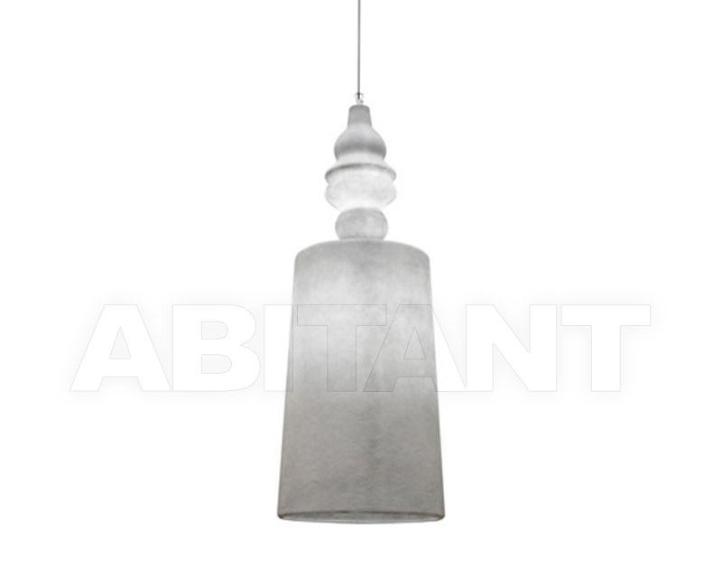 Купить Светильник Karman srl Alibabig SE617V-EXT