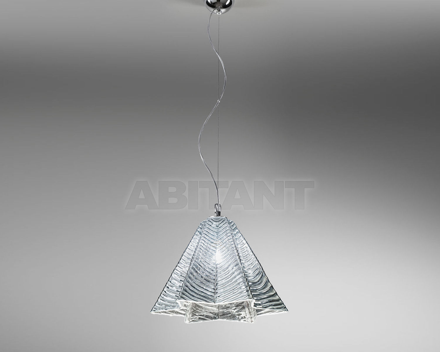 Купить Светильник ÉTOILE Antea Luce Generale Collection 6671.35 2