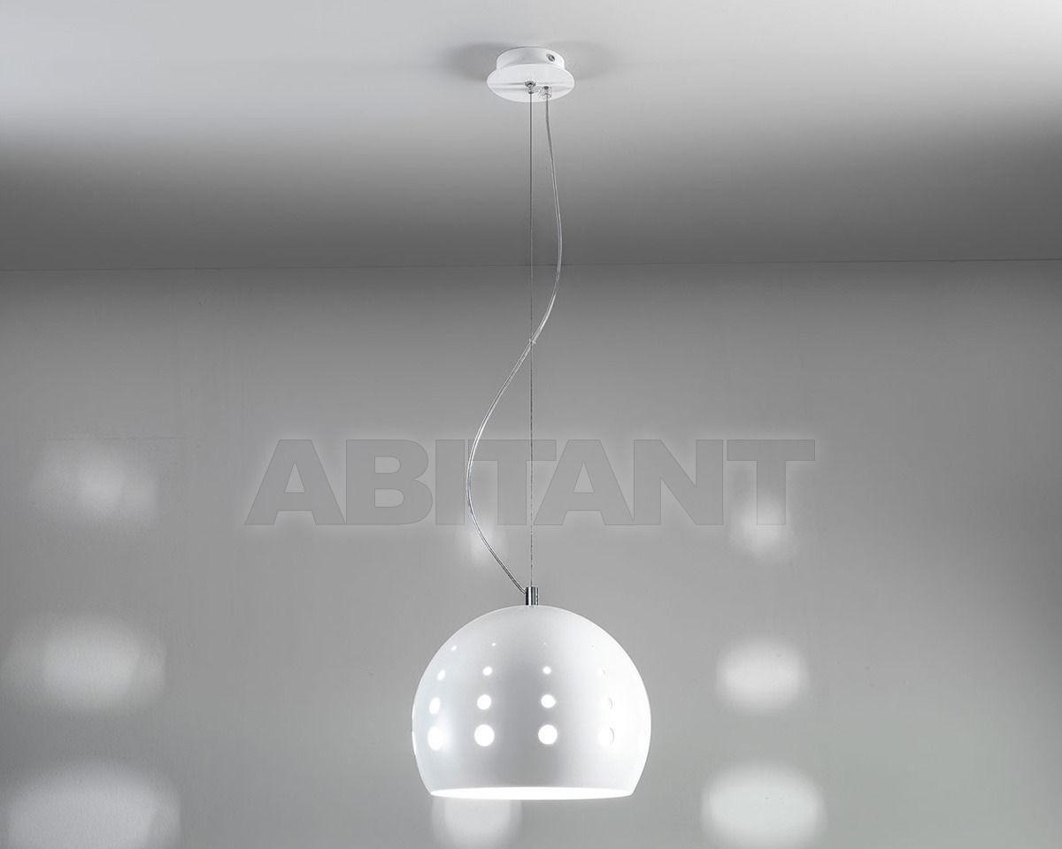 Купить Светильник ARYA Antea Luce Generale Collection 6708.25