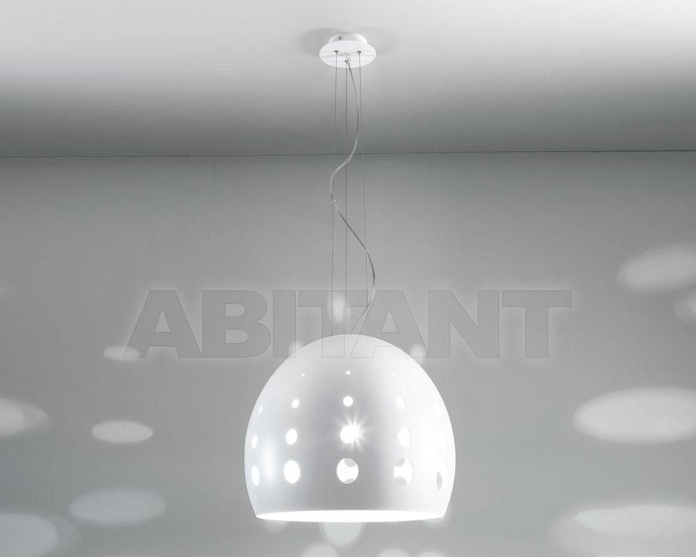 Купить Светильник ARYA Antea Luce Generale Collection 6708.35