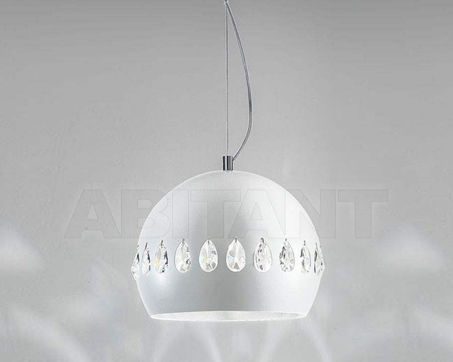 Купить Светильник ARYA Antea Luce Generale Collection 6718.35