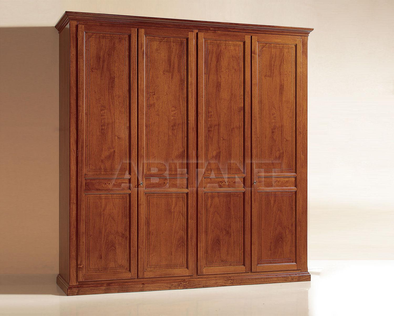 Купить Шкаф ABC mobili in stile Beatrice 22 AM04/AA