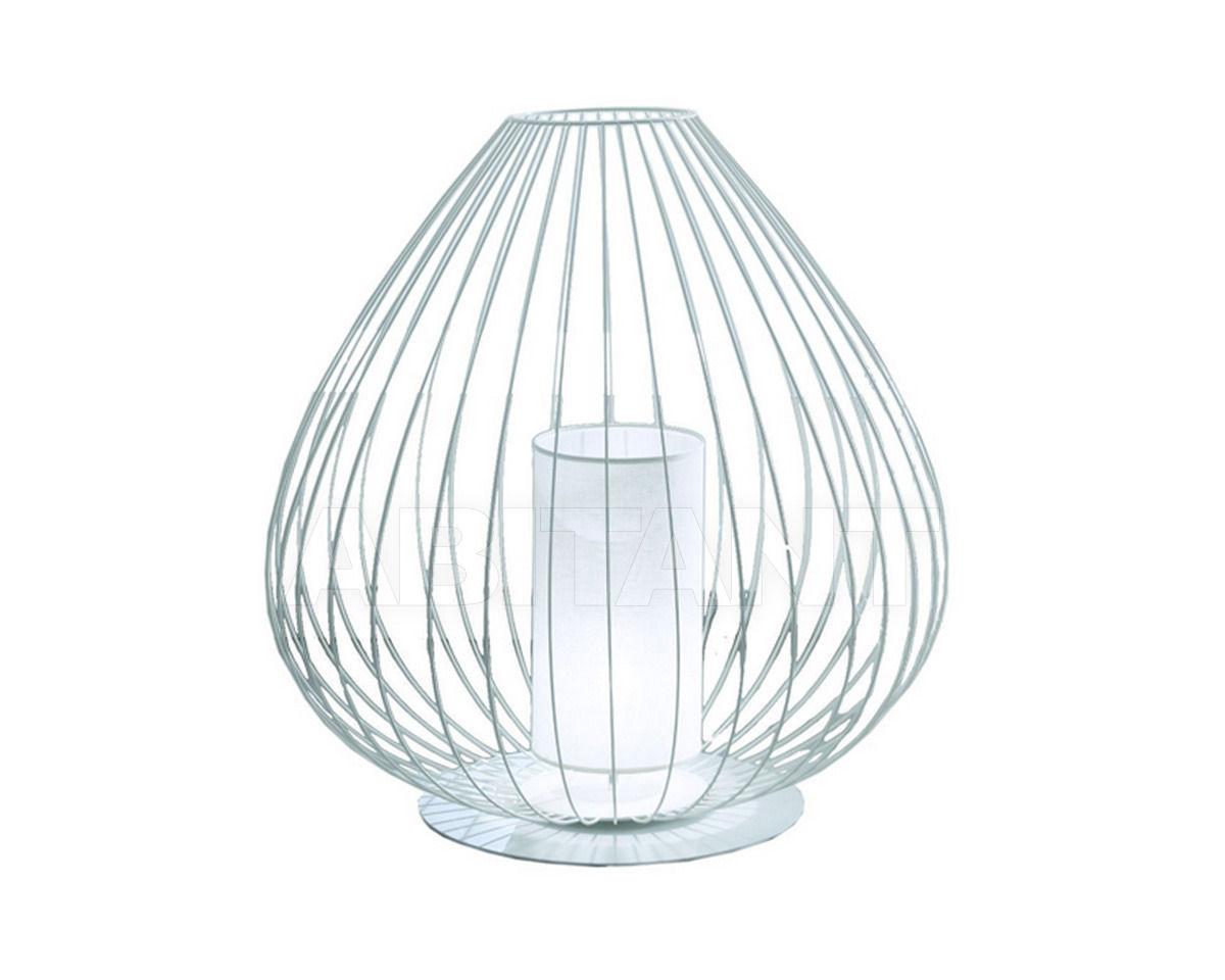 Купить Лампа настольная Karman srl Cell M612B