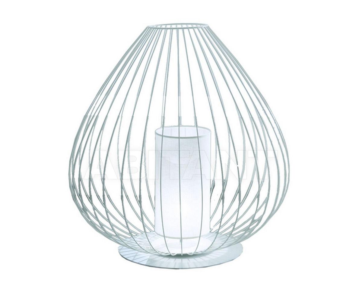 Купить Лампа напольная Karman srl Cell M613B