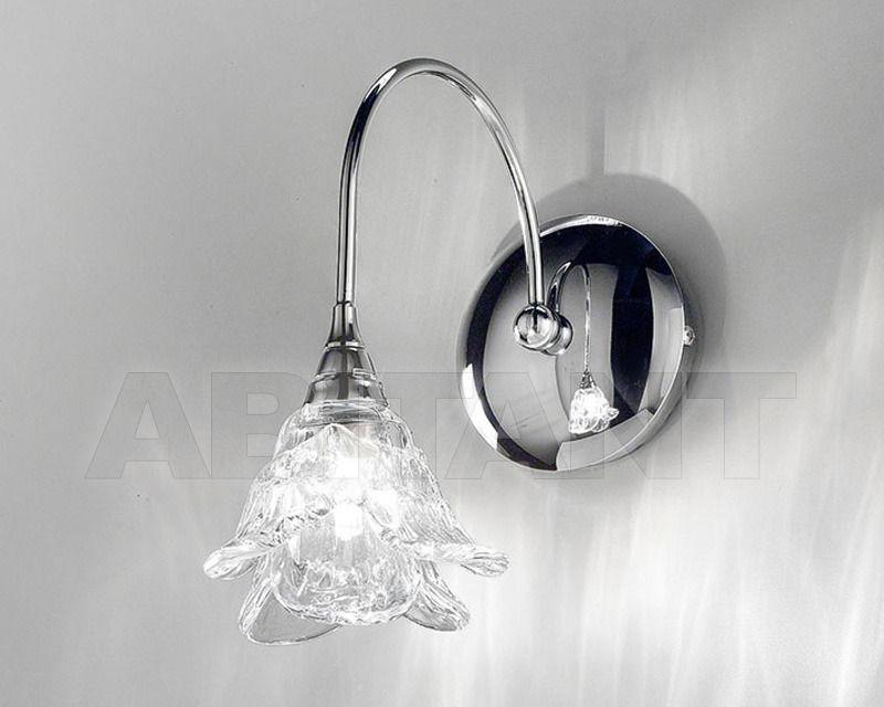 Купить Бра MAGNOLIA Antea Luce Generale Collection 6774.1