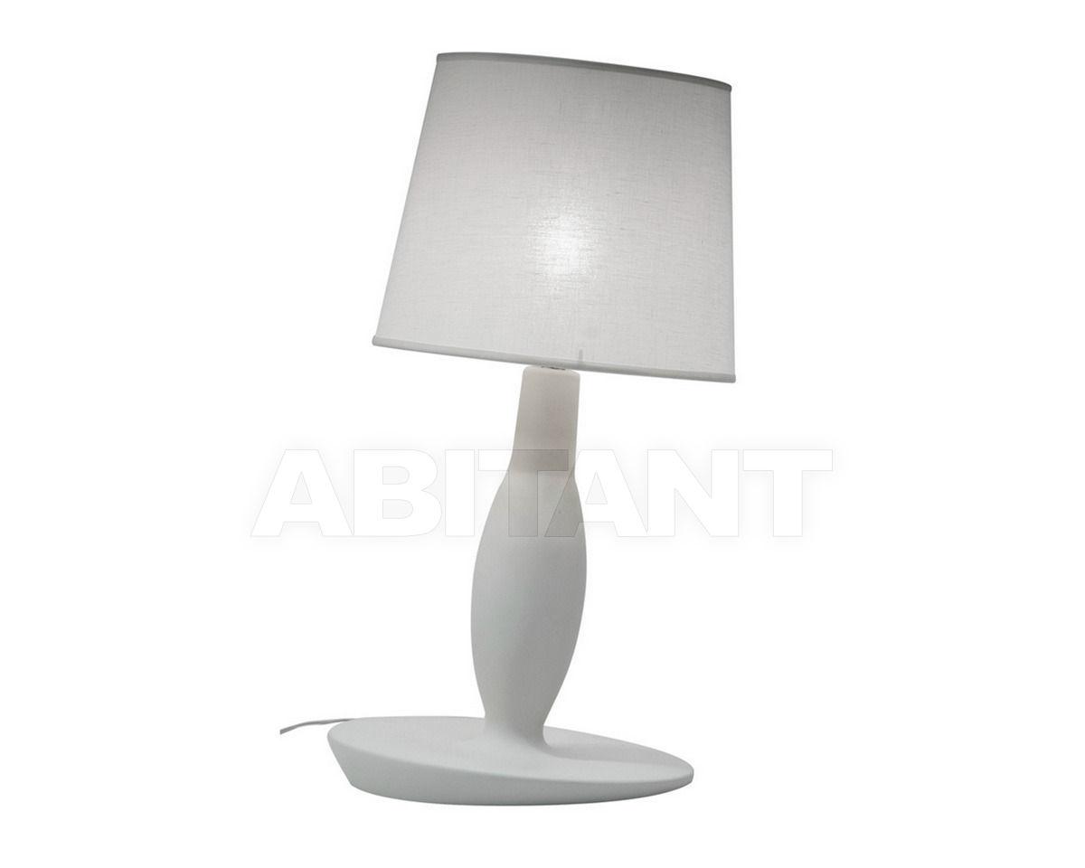 Купить Лампа настольная Karman srl Norma M C1640GNN