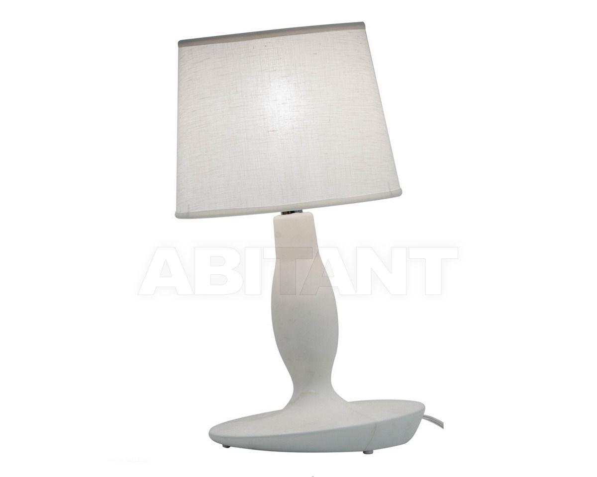 Купить Лампа настольная Karman srl Norma M C1640PBB