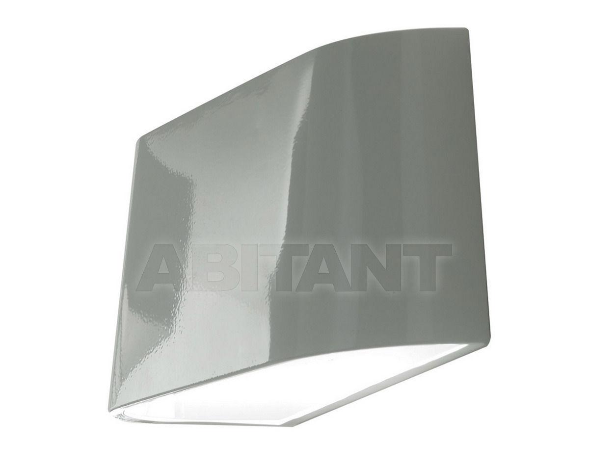 Купить Светильник настенный Karman srl Modulor AP629B